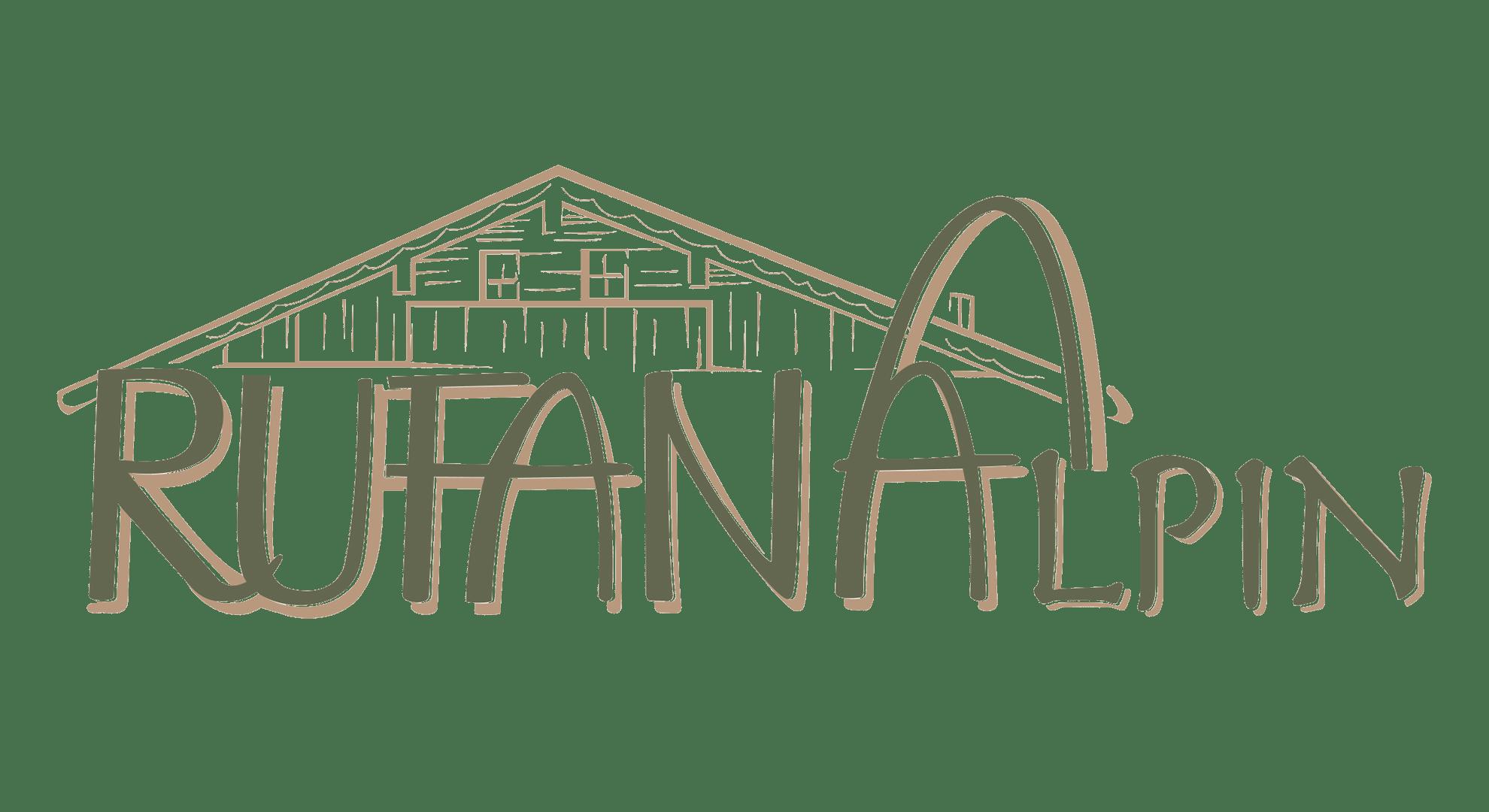Rufana_Logo-ALPIN-2