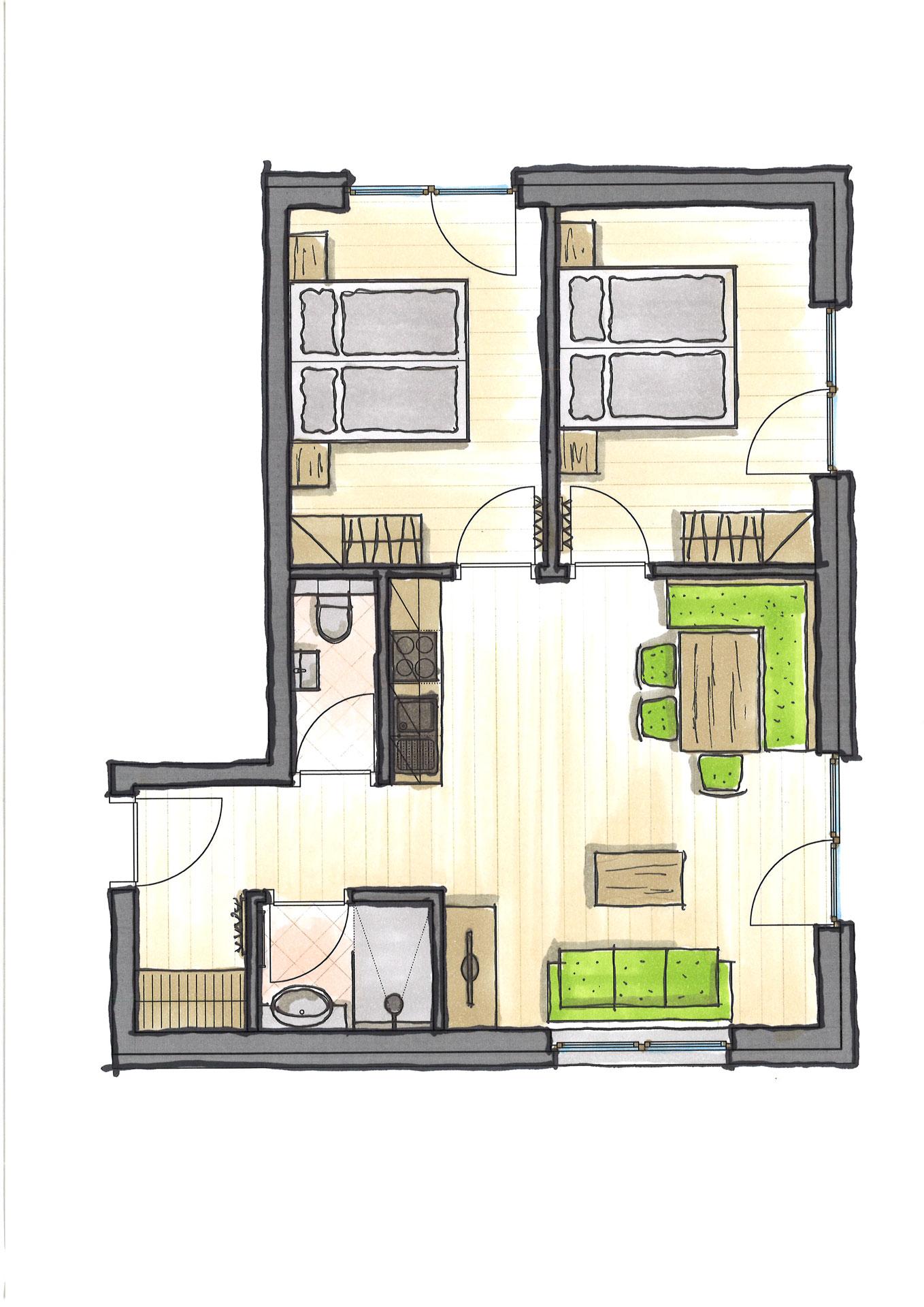 Wohnungen-Rufana-Alpin-1-1