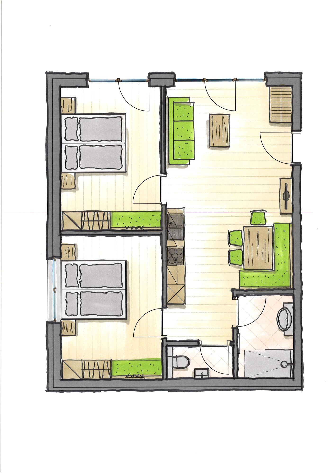 Wohnungen-Rufana-Alpin-1-3